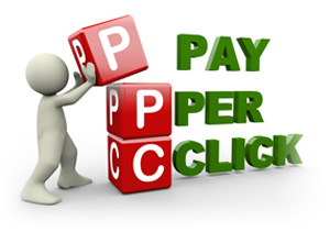Pay Per Click Google Adwords Faridabad