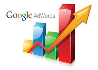 Pay Per Click Google Adwords Noida