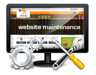 Support Maintenance Services Delhi NCR