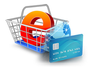 E-Commerce Solutions Faridabad
