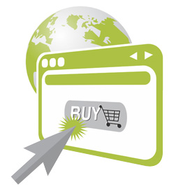 E-Commerce Solutions Delhi NCR
