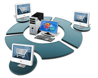 E-Commerce Solutions Noida