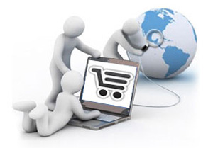 E-Commerce Solutions Gurgaon