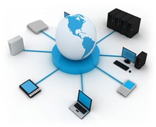 Web Hosting Services Noida