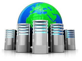 Web Hosting Services Gurgaon
