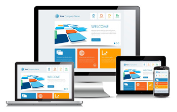 Website Design Services India